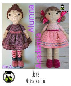 muñeca_jone