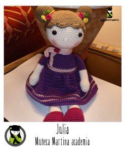 muñeca_julia