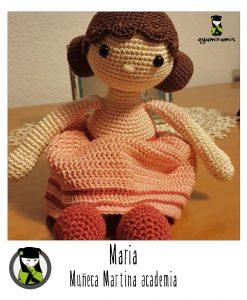 muñeca_maria